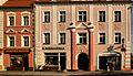 'Chocianów - Stara zabudowa miasta (zetem).jpg