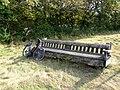 'Giant Bench' - geograph.org.uk - 584919.jpg