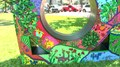 File:'Muretas da Cidade'- O encanto das cores da natureza.webm
