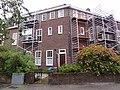 's-Hertogenbosch Rijksmonument 522421 Bethaniestraat 1,3,5.JPG