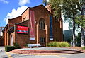 (1)Blacktown Arts Centre.jpg
