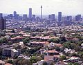 (1)Sydney from Bondi Junction-6.jpg