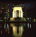 (1)War Memorial Hyde Park Sydney.jpg