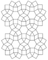 (3,4,6,4) medial lattice.png
