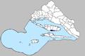 (85) Bol Municipality.PNG