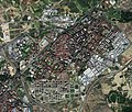 (Alcorcón) Madrid ESA354454 (cropped).jpg