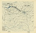 (August 28, 1944), HQ Twelfth Army Group situation map. LOC 2004629122.jpg