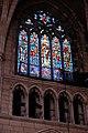 (N. Clerestory 6) Prophets of Messiah Window.jpg