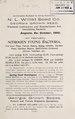 (Price list) - October 1905 (IA CAT31287616).pdf