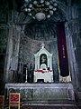 +Makaravank Monastery 29.jpg