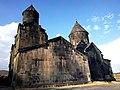 +Tegher Monastery 078.jpg