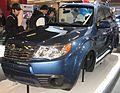 `09-`10 Subaru Forester In Half (MIAS `11).jpg