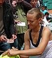 Ágnes Szávay 2008 RG 9.jpg