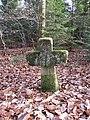 Ächterkreuz Gengenbach DSCN2401.jpg