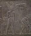 Ägyptisches Museum Kairo 2019-11-09 Narmer-Palette 06.jpg