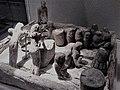 Ägyptisches Museum Leipzig 2.jpg