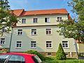 Äußere Kohlbergstraße, Pirna 121949146.jpg