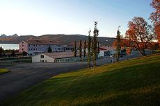 Åsgård psykiatriske sykehus.jpg