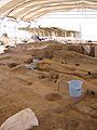 Çatalhöyük 2006 IMG 2205 (207462495).jpg