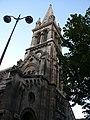 Église Saint-Joseph-des-Nations (Paris) 4.jpg