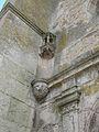 Église Saint-Martin de Fresnoy-le-Luat 04.JPG