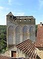 Église Saint-Martin de Tayac France 2007 - 2.jpg