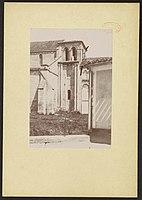 Église Saint-Pierre de Bassens - J-A Brutails - Université Bordeaux Montaigne - 1000.jpg