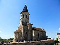 Église Saint-Rémy de Saint-Rémy 01.JPG