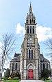 Église St-Jacques-le-Majeur Belle-Isle 04.jpg