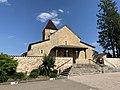 Église St Martin Replonges 3.jpg