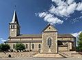 Église St Rambert Feillens 18.jpg