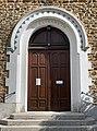 Église Ste Élisabeth Freinville - Sevran - 2020-08-22 - 3.jpg