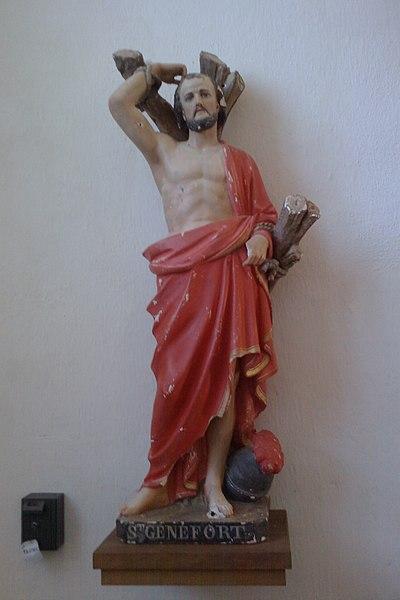 Église de fr:Méautis