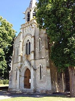 Église de Vallenay.JPG