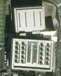 Ésforta Arena Hachiōji.png