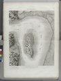 Île de Philæ. Plan général de l'île et de ses environs (NYPL b14212718-1267830).tiff