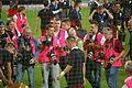 ÖFB Cup-Finale 2015 34.JPG