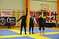 Örebro Open 2015 87.jpg