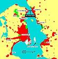 Øresund incl HH Ferry Route.JPG