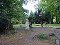 Überwasserfriedhof Münster PM17-02.jpg