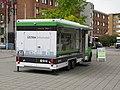 Üstra Infomobil, 2, Altwarmbüchen, Isernhagen, Region Hannover.jpg