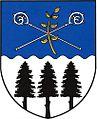 Černíkovice (okres Plzeň-sever) CoA.jpg