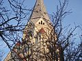 Łódź - Kościół św. Mateusza - panoramio (2).jpg