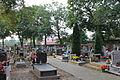 Łobdowo-cmentarz1.JPG