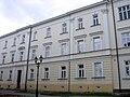 Łomża Seminarium Duchowne.jpg