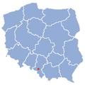 Żory map.png