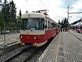 ŽSR Class 420.95, 2020.jpg