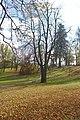 Žampach, dolní zámecký park VI.jpg