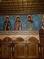Όρος Πάικο - Ιερά Μονή Παναγίας Παραμυθίας και Αγίου Γεωργίου 27.jpg