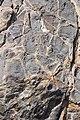 Εντυπωσιακά τα βράχια στο Βάνι.jpg